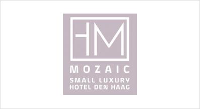 hotel mozaik