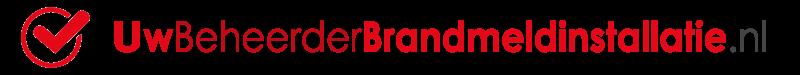 UBB-logo-nieuw-lettertype