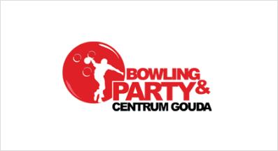 Bowling & Partycentrum Gouda