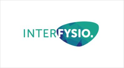 Interfysio