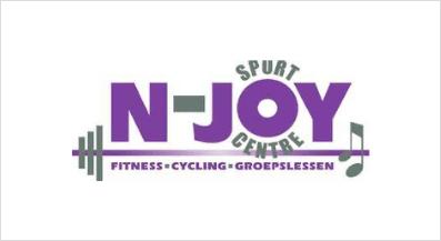 N-joy sportcentre